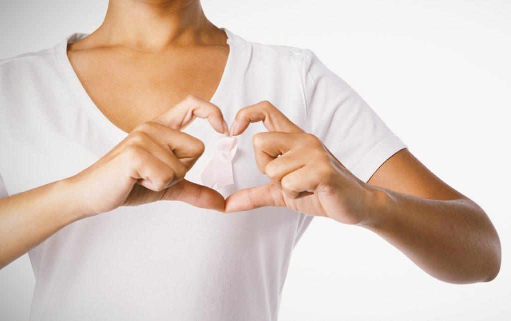 Santé et coeur les bons gestes