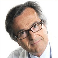 Dr. Jean-Philippe FRIEH