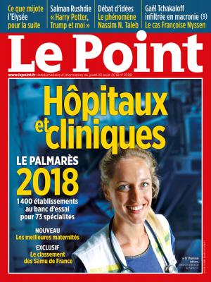point-2018