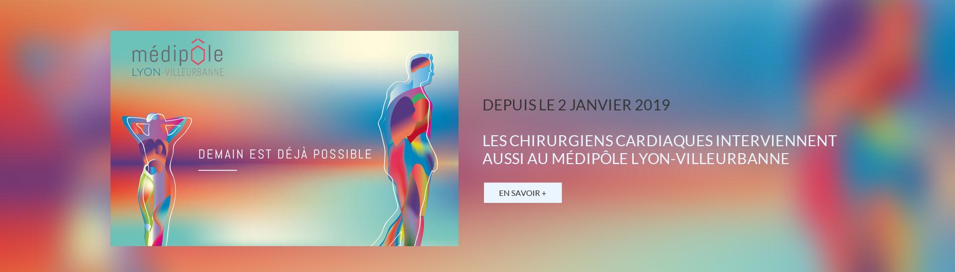 slide-medipole-3